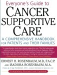 Everyone's Guide to Cancer Supportive Care